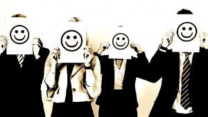 salaries-heureux S&P